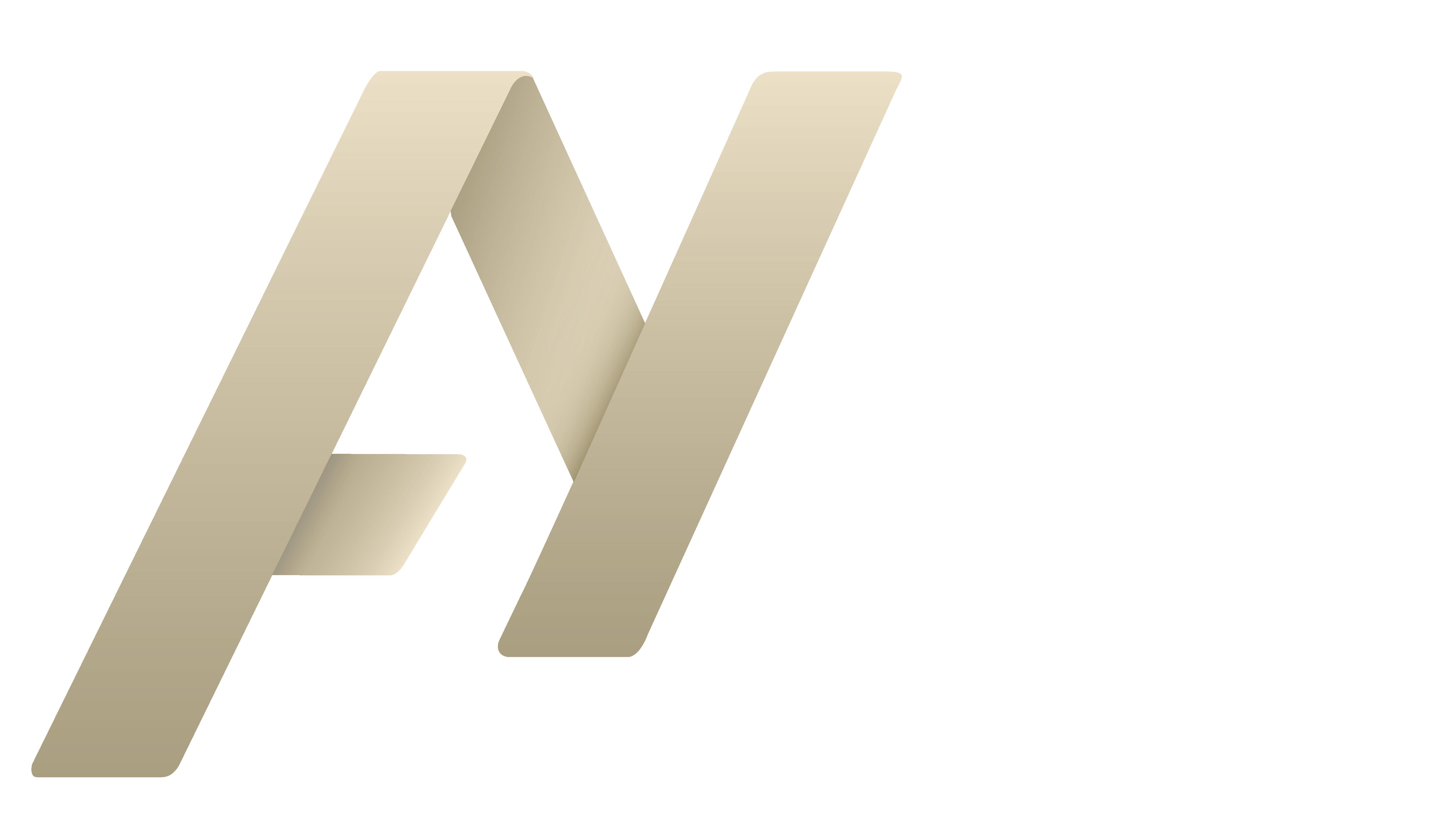 Ambyance PLV